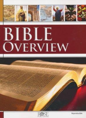 open Bible sitting on table